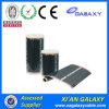Película elétrica personalizada do aquecimento do carbono dos espelhos de carro do UL 24V 12V de Eac do Ce