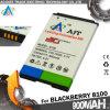 Batterij van de Telefoon van AJT de Hete Guangdong voor Nokia 8100