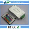 Controlador curto do RGB do tempo de entrega com CE RoHS