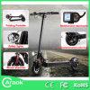 E-Самокат Caraok миниый складывая электрический велосипед перевозки