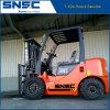 Snsc грузоподъемник дизеля 2 тонн