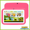 Educational Applications (LY-CT76)를 가진 7inch Kids Tablet