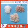 Het Chloride van het Magnesium van het hexahydraat 46% Vlok