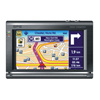 GPS met Bluetooth en Speler MP4/MP3 (Cs-GP43C)