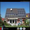 Vetro solare del pannello di Glass/Solar/vetro economizzatore d'energia