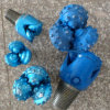 Tricone Rock Drill Bits for Water Well Drilling