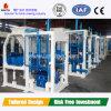 Machine de fabrication de brique de la colle de fabrication avec l'investissement inférieur