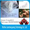 Androgeen Hormoon 99% de Acetaat van het Testosteron van Zuiverheid 1045-69-8 voor de Bouw van de Spier
