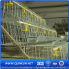 Heißes Verkaufs-Huhn-Rahmen-System