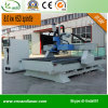 Маршрутизатор CNC автоматического изменителя инструмента