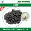 Kräuterauszug 5-Hydroxytryptophan der Qualitäts-5-Htp des Puder-20%-99%
