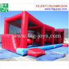 Park Game Inflatable Wipeout für Sale (BJ-GM66)