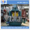 Faisceau chaud de pousse de vente de Qingdao faisant la machine