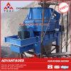 Оборудование для Формирования Агрегаты, Дробилка для Производства Песка