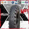 Venta al por mayor de la nieve del camino trasero neumático de la motocicleta (4.00-8)