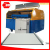 永続的な継ぎ目の金属の屋根機械Kalzip Kls25/38-220-530