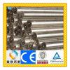 ASTM Norm 200, 300, de Staaf van het Roestvrij staal van de Staaf van het Roestvrij staal van 400 Reeksen