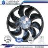 Koel Ventilator voor Teana Nissan