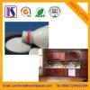 Pegamento blanco soluble en agua del acetato de polivinilo PVAC