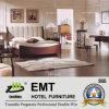 Luxuriöse Hotel-Schlafzimmer-Möbel stellten ein (EMT-A0901)