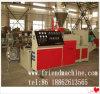 Машинное оборудование штрангпресса Твиновск-Винта пленки PVC серии Sjsz пластичное