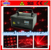 Cheap Disco Laser Lighting Party