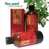 Мытье тела угорь масла вала чая анти- (SK-CF)