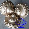 8 1/2  (215.9mm) Tricone Bit Tungsten Carbide Scrap для нефтяной скважины Drilling