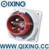 2014 Hoge Quaility ElektroComité Opgezette Stoppen IP67