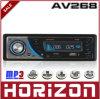 Horizont AV268 elektrisch melodischer MP3/MP4 /MP5 mit Fernsteuerungs, Spieler des Auto-MP5