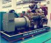 Cummins 바다 디젤 엔진 발전기 50Hz&60Hz (20kw~1200kw)