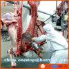 Линия машина убоя овец Slaughtering козочки хладобойни