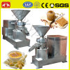 고품질 직업적인 땅콩 버터 기계