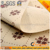 PP Spunbond Nonwoven Printed Fabric Supplier