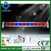 30cm 11W Linear LED Grow Light IP68