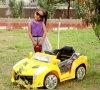 Hochwertige elektrisches Auto-Kind-Fahrt auf elektrisches Spielzeug-Auto