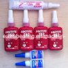 Loctite-Kleber Loctie 703 Superkleber für den Plastik Gummi