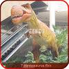 BerufsReal Size Dinosaur Model für Sale