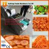 Shredder vegetal/cortador do pepino Multi-Functional do Radish da cebola da batata Ud-QC660
