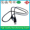 USB 2.0 Female Extension Cable에 Male