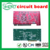 PWB astuto di Bes~ Cina, Circuit Board, Mobile Circuit Board, PWB Board, USB MP3 Player di Mobile Phone del PWB Layout Diagram Circuit di Mobile Phone con l'affissione a cristalli liquidi di Radio FM