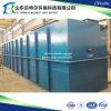 Inländische und industrielle Abwasserbehandlung-Pflanze Mbr
