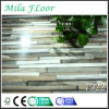 Новое Design Laminate Flooring с CE Certificate