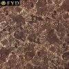 3D Inkjet Brown Floor Tile (YD8B212)