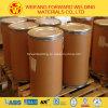 Paquet 250kg de baril du fil de soudure d'Aws A5.18 Er70s-6 0.045  (1.2mm)