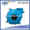 Mineral Processing Neoprene Slurry Pumping Machine (6/4 D-AHR)
