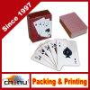 Tarjetas que juegan en miniatura (430142)