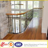 Wrought Iron Exterior Stair Railing Designs/Indoor Stair Handrail