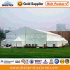 Your Require를 위한 20X40 Party Tent PVC Wholesale
