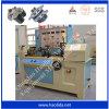 Automobile Generator e Starter Testing Equipment